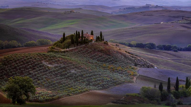shades of tuscany  3.jpg