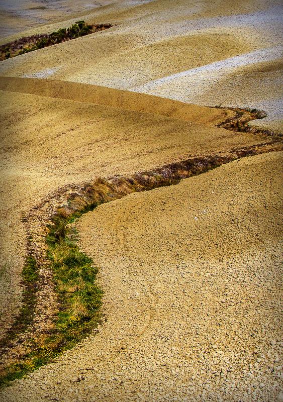 shades of tuscany  4.jpg