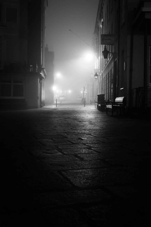 town fog.jpg
