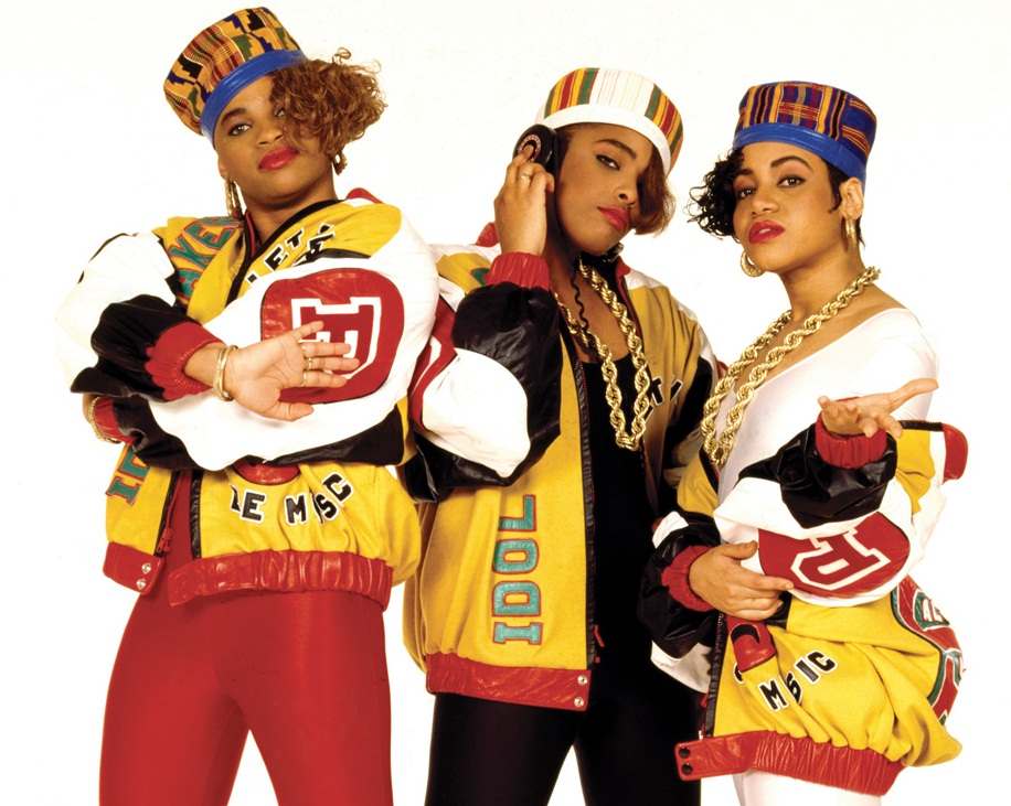 salt-n-pepa-80s-90s-dapper-dan-hip-hop-culture.jpg