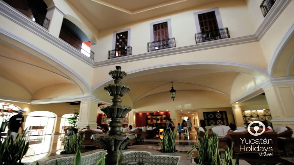 Resort Interior.jpg