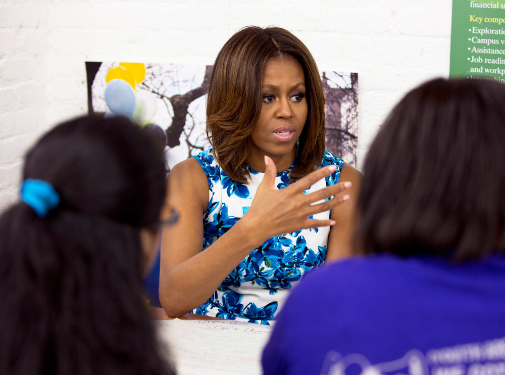 FS-Michelle-Obama_03.jpg