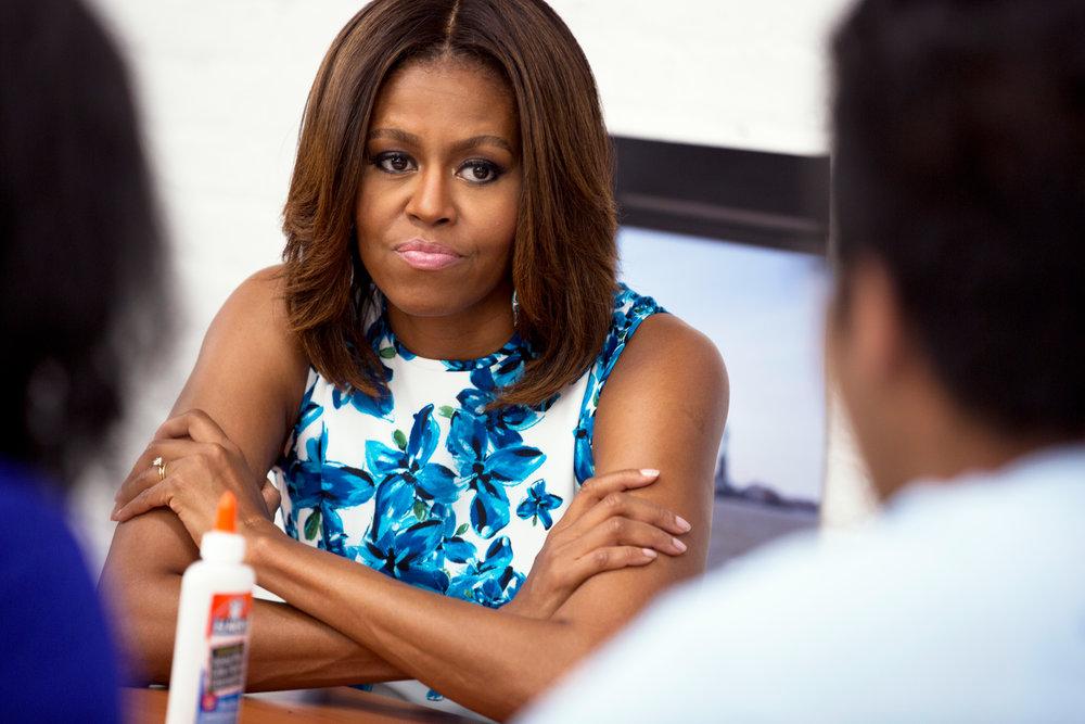 FS-Michelle-Obama_02.jpg