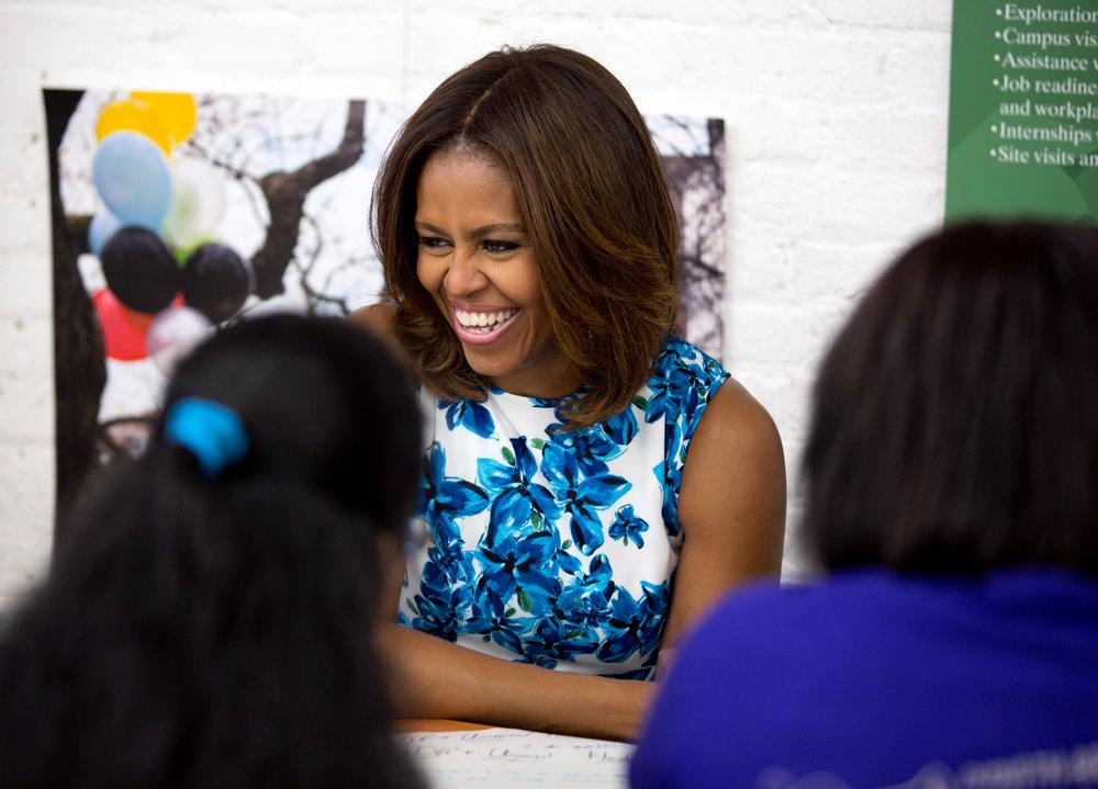 FS-Michelle-Obama_04.jpg