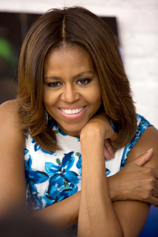 FS-Michelle-Obama_01.jpg