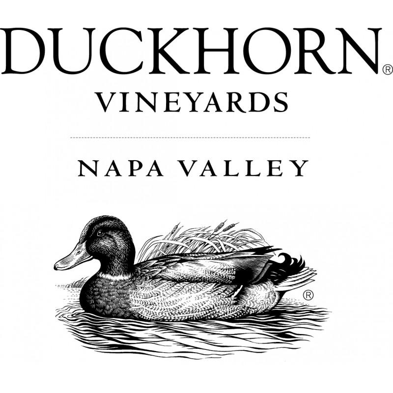 duckhorn_type_logo_wnv_duck_highres.jpg