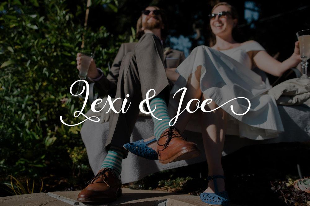Portfolio_Images_Lexi&Joe.jpg
