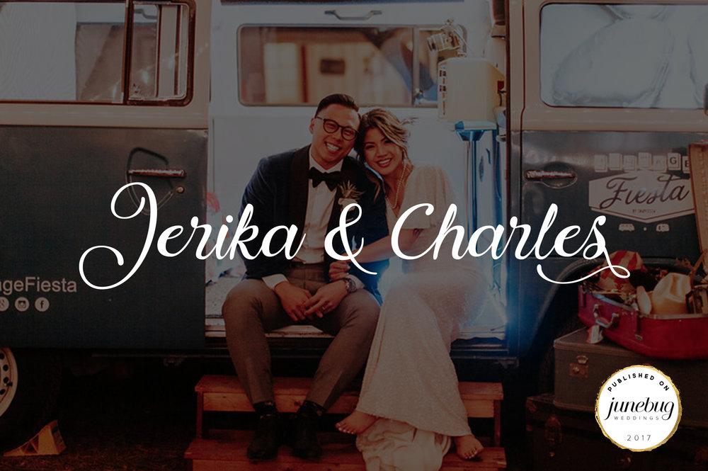 Portfolio_Images_Jerika&Charles2_v2.jpg