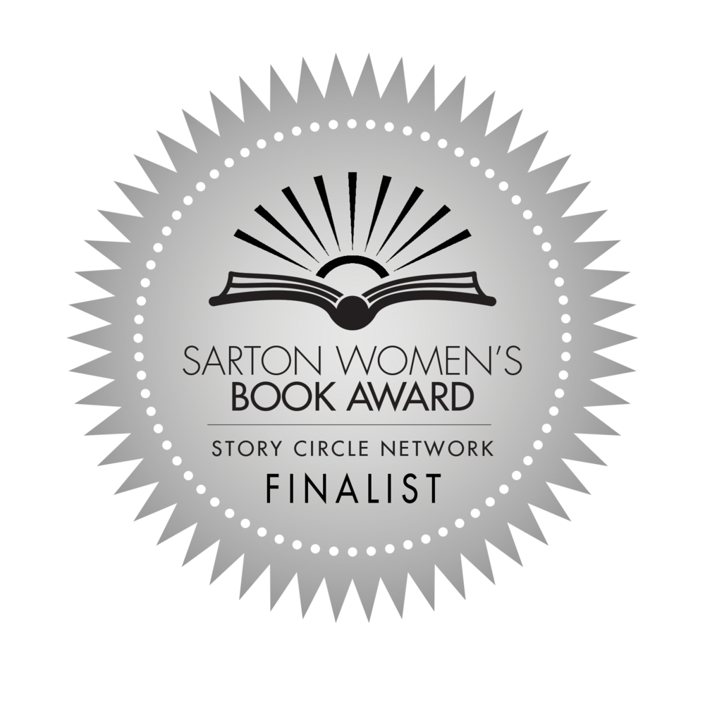 SartonAward_finalist_web.png