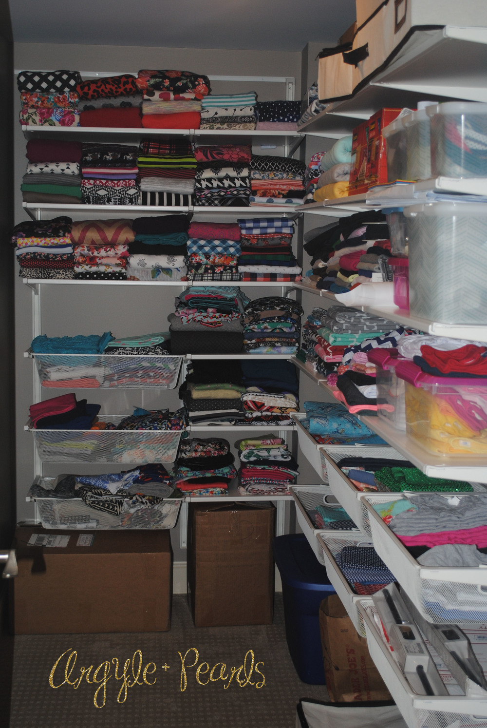 sewing closet.jpg
