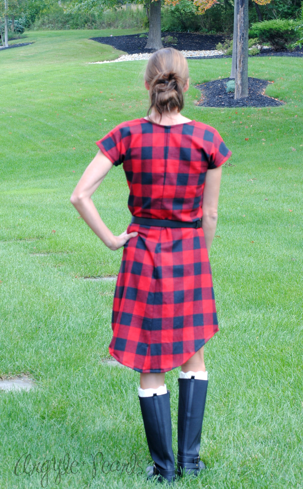 PlaidBrunchDress003.jpg