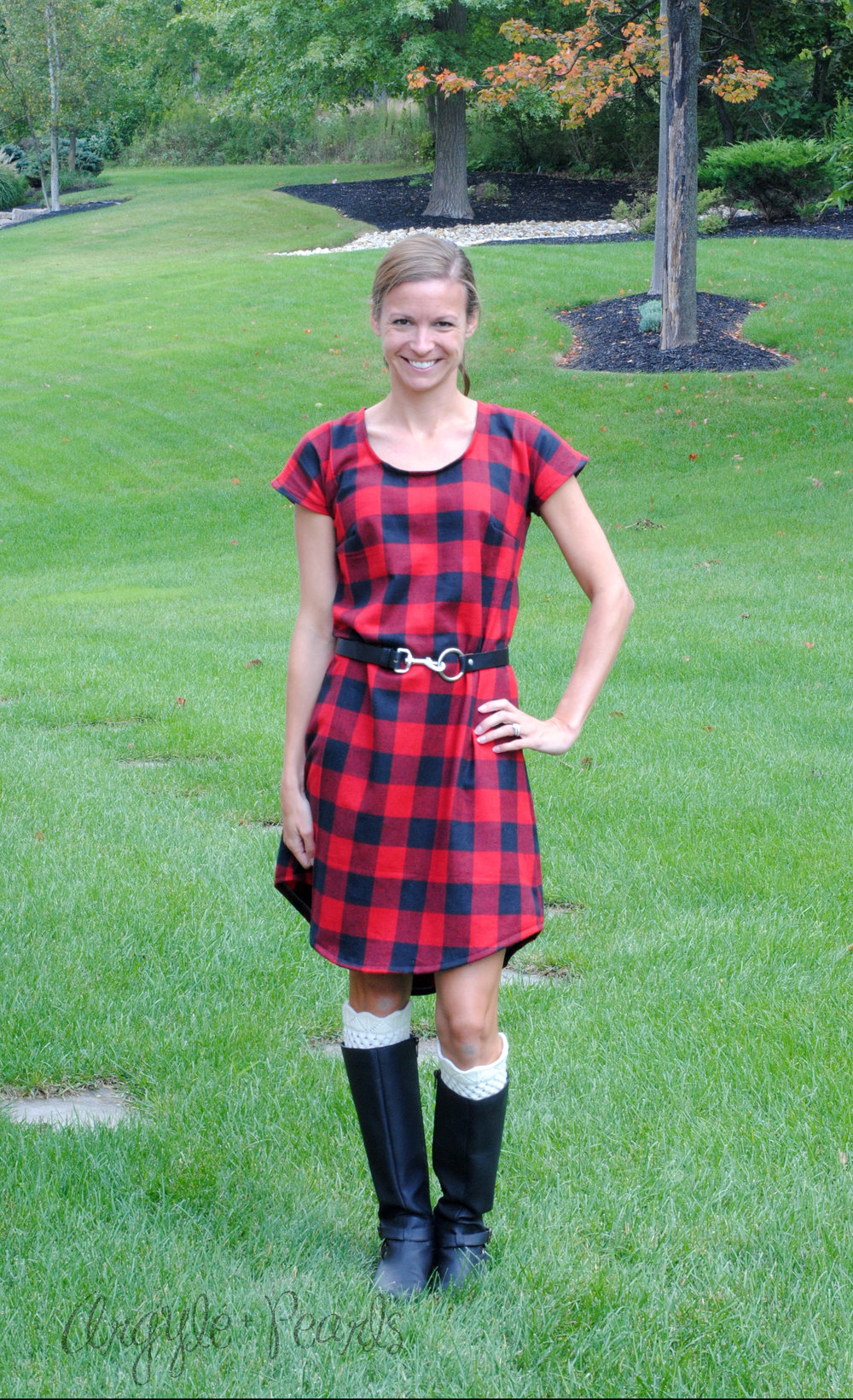 PlaidBrunchDress004.jpg