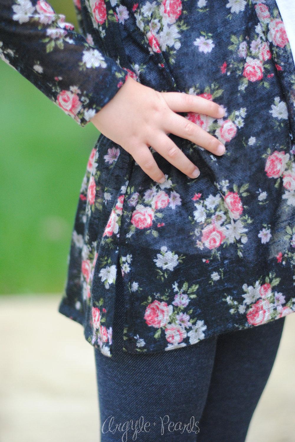 floral003.jpg