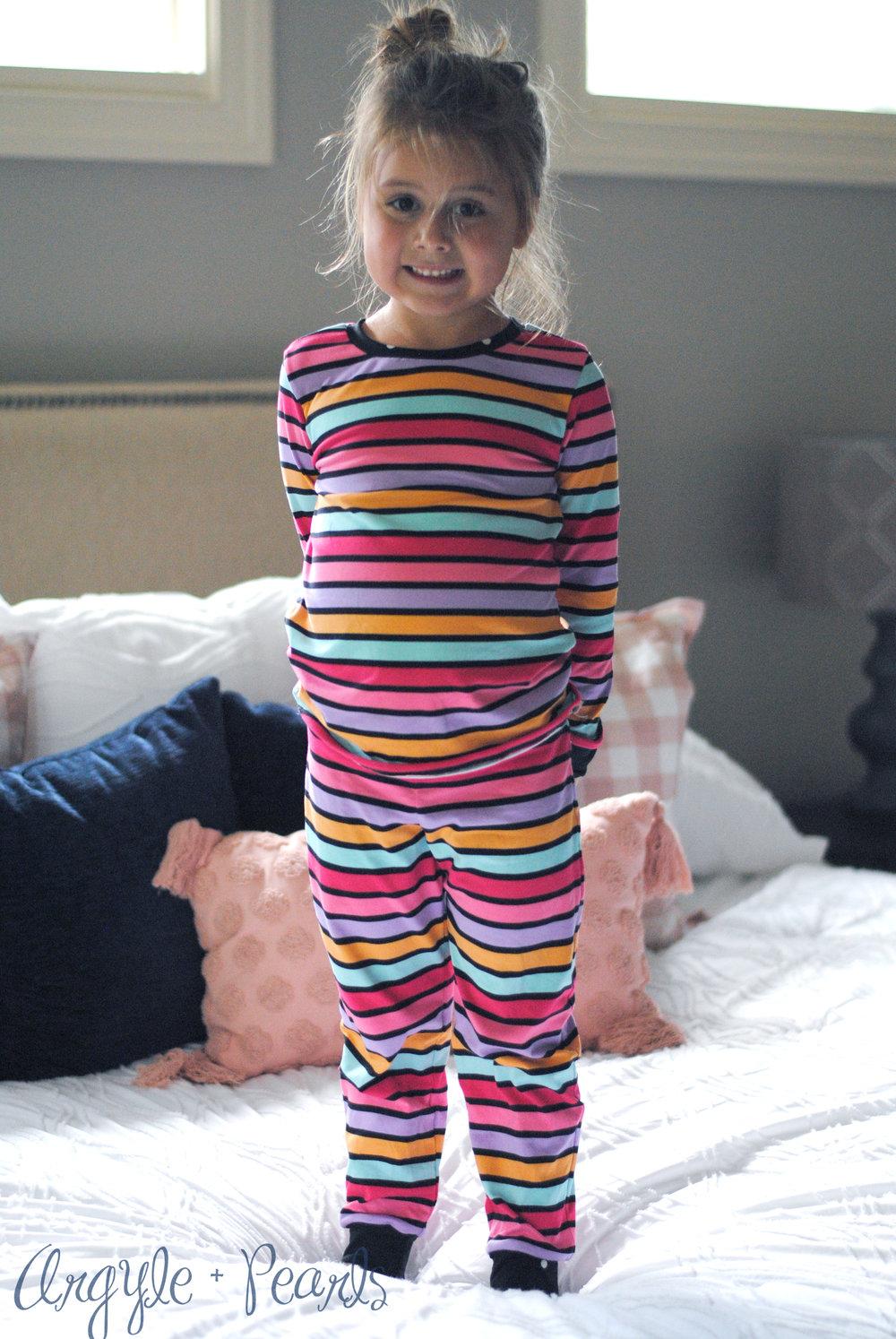 stripes010.jpg