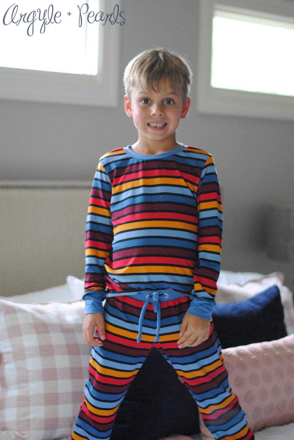 stripes009.jpg