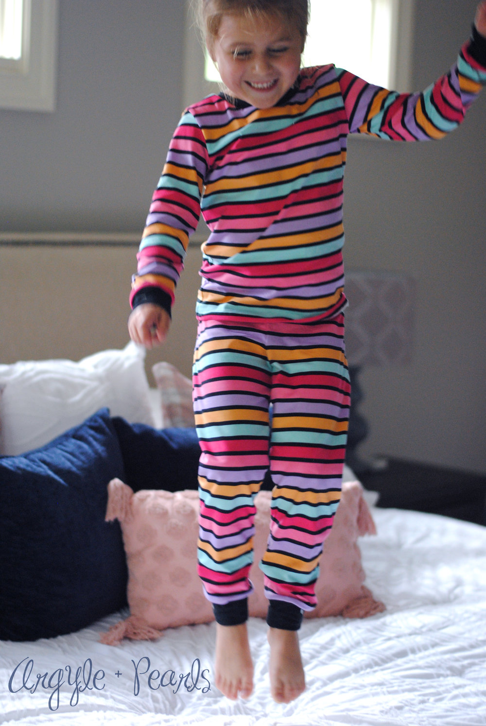 stripes011.jpg