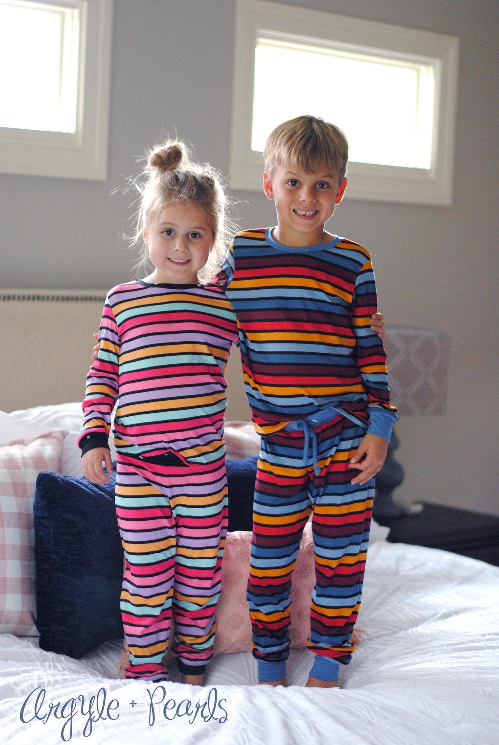 stripes008.jpg