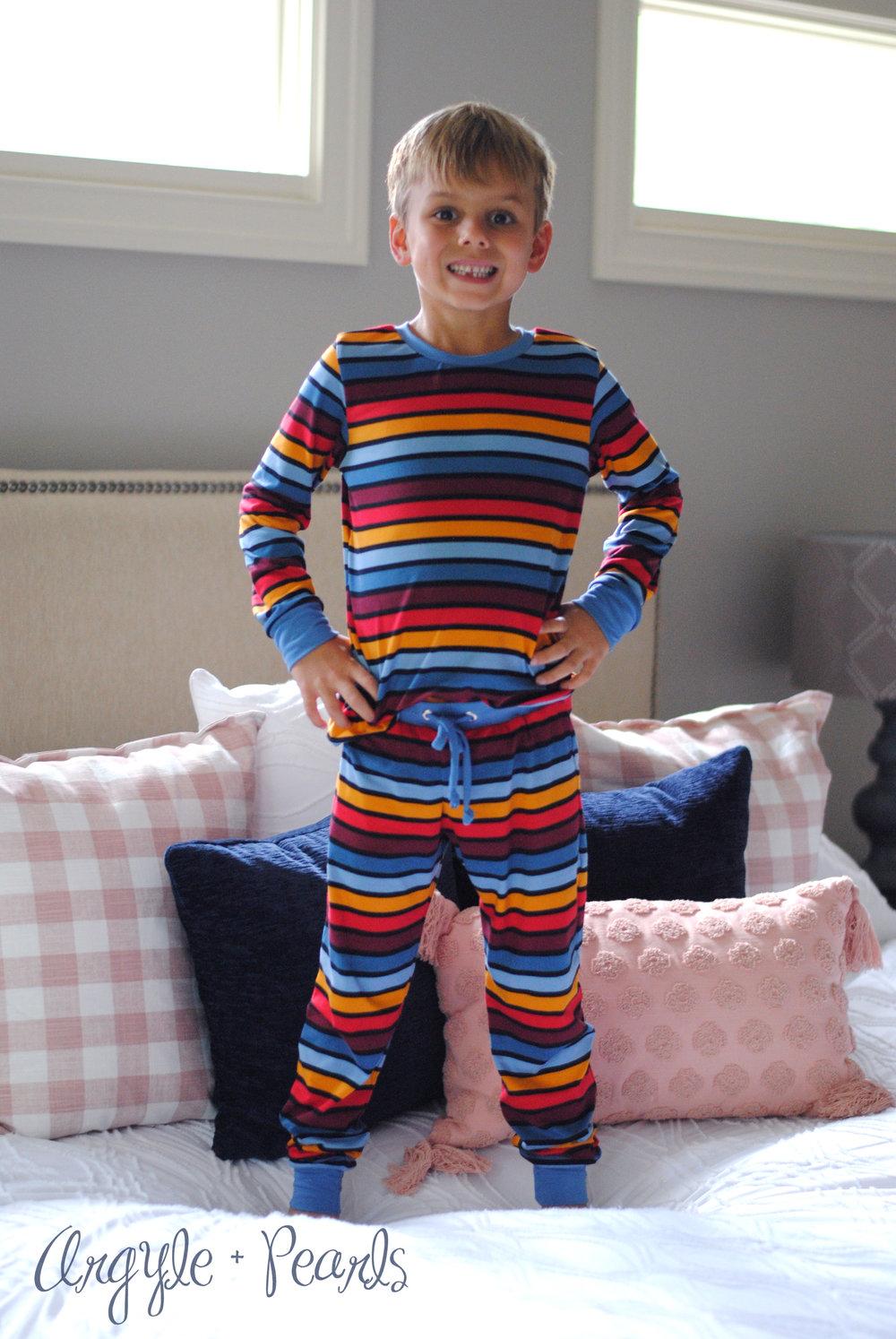 stripes003.jpg