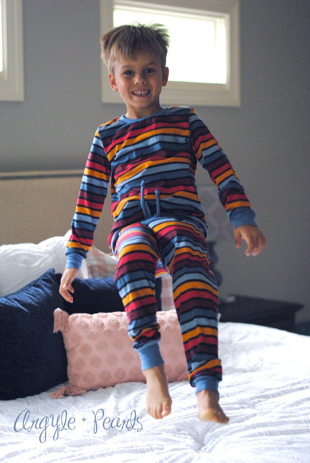 stripes001.jpg