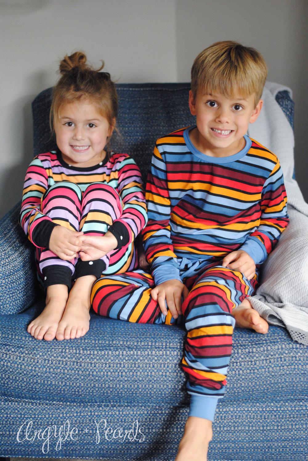 stripes004.jpg