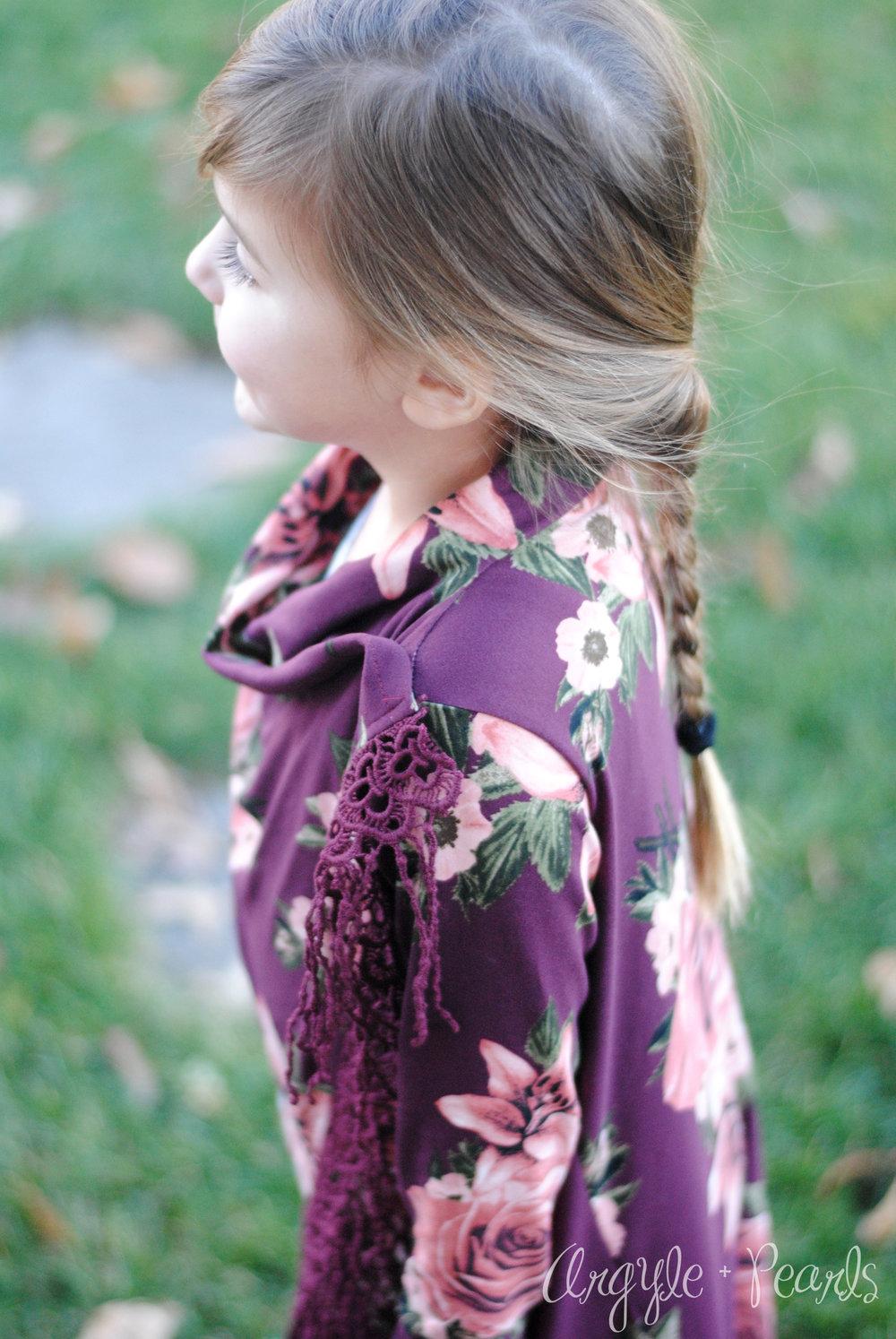 floralandfringe003.jpg