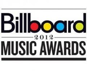 billboard 2012 logo.jpg