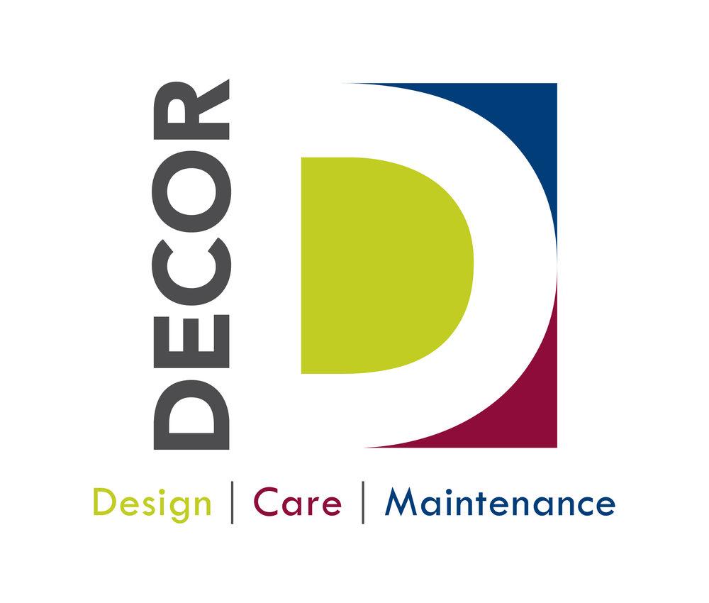 DECOR_Logo_RGB.jpg