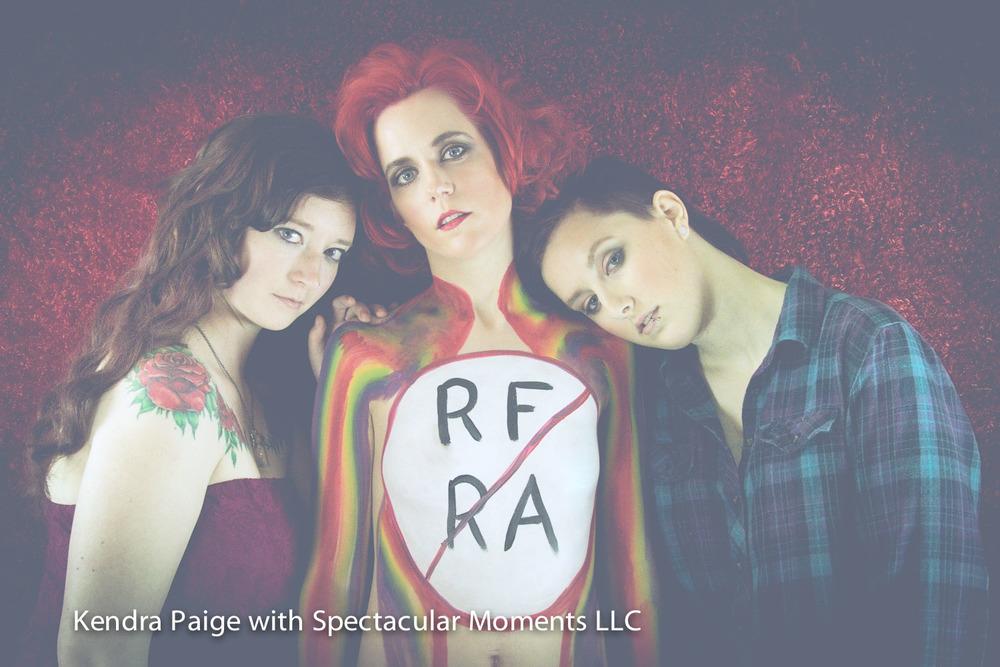 Against RFRA-7.jpg