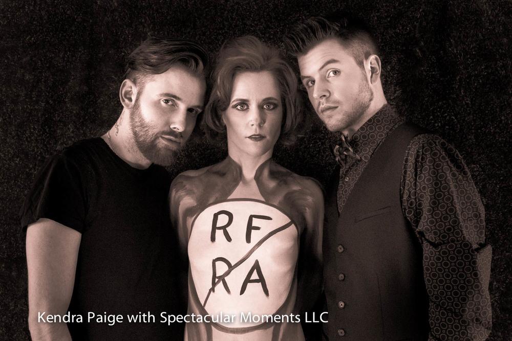 Against RFRA-12.jpg