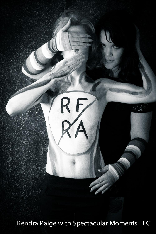 Against RFRA-20.jpg