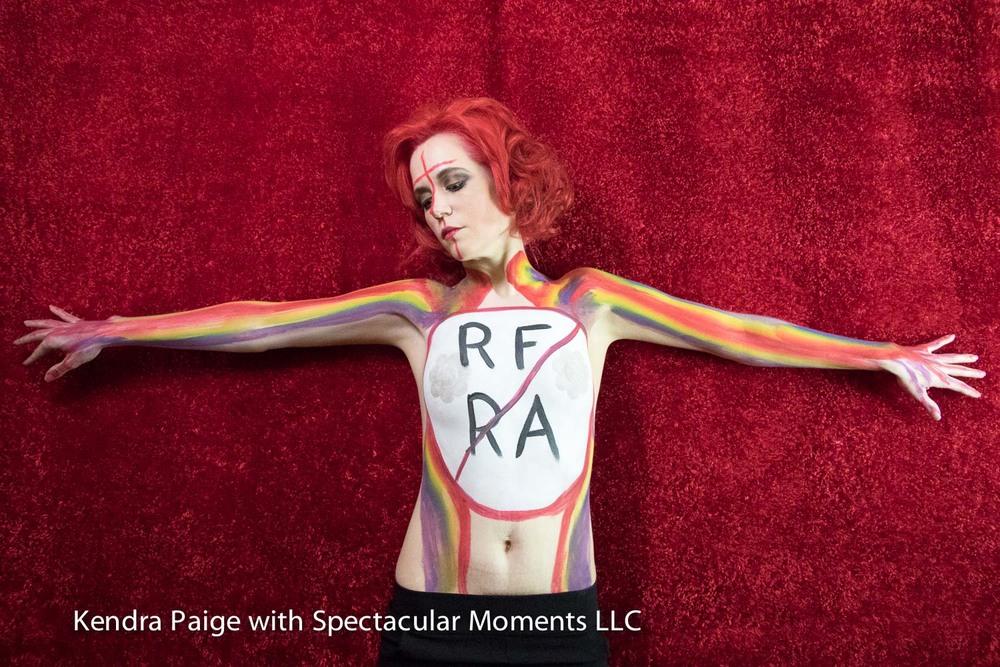 Against RFRA-23.jpg
