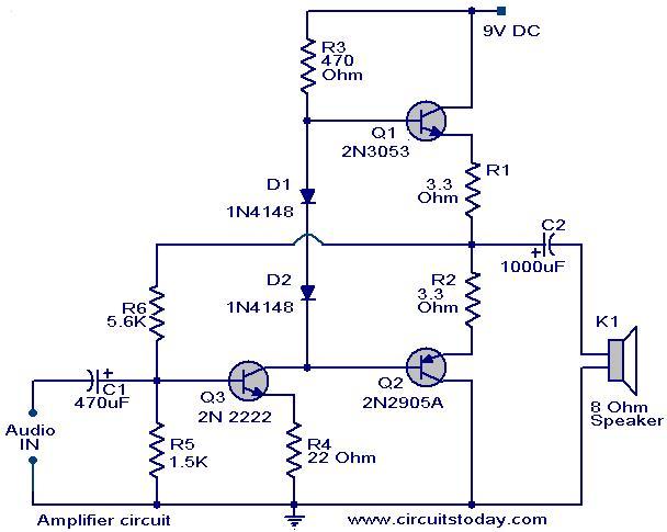 amplifier-circuit.JPG