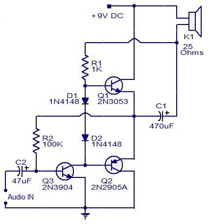 three-transistor-audio-amplifier-circuit.jpg