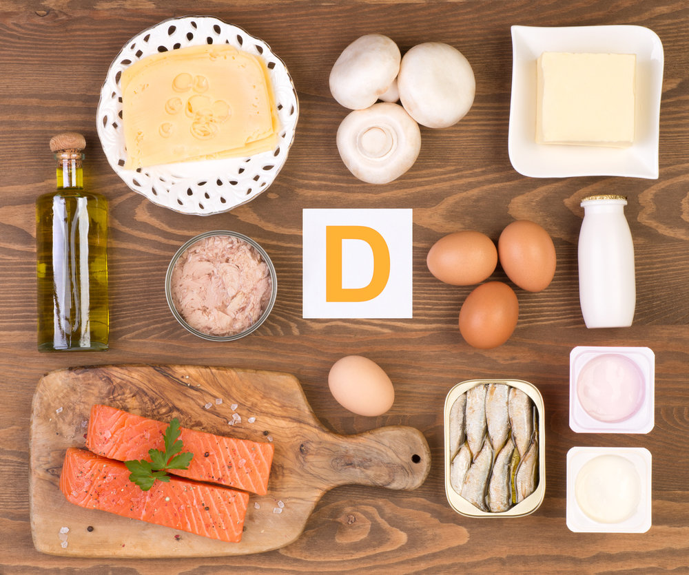 Vitamin-D-containing-foods-511055230_1123x938.jpeg