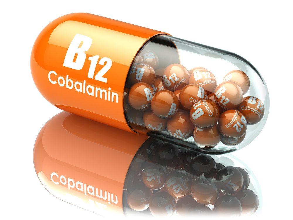 Vitamin-B12-capsule.-Pill-with-cobalamin.-Dietary-supplements.-588589810_1185x889.jpeg