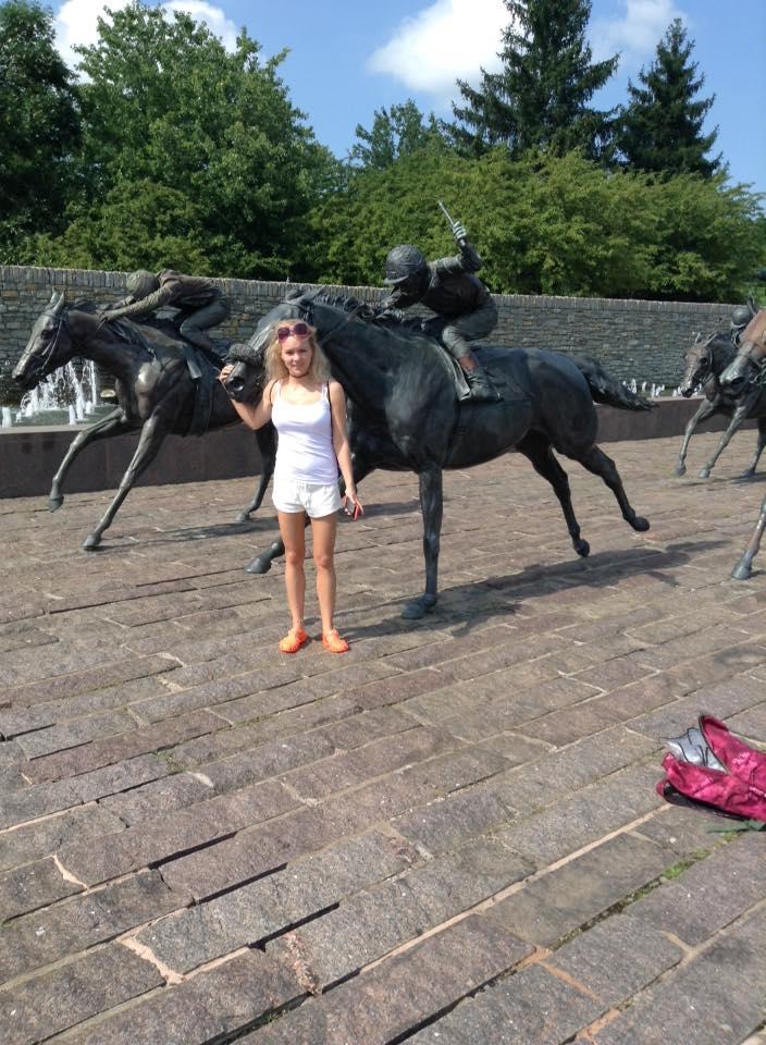 horses2.jpeg