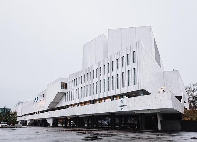 finlandia2.jpg