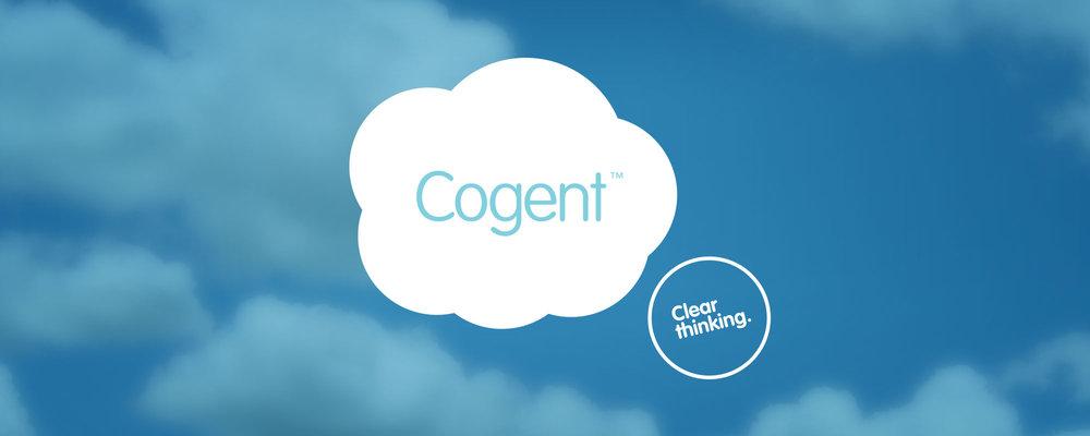 cogent-banner.jpg