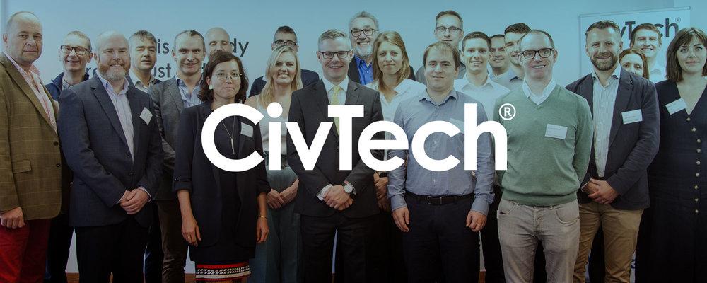 civtech-banner.jpg
