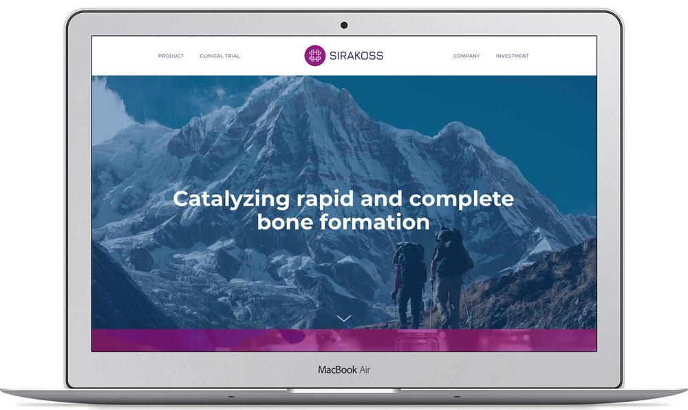 sirakoss-website-1.jpg