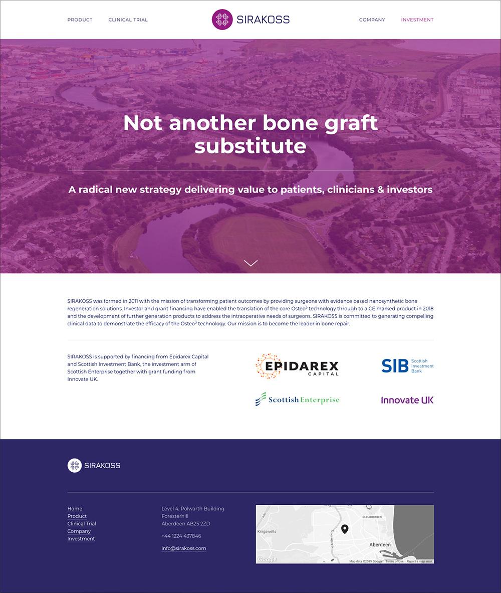 sirakoss-website-investment.jpg