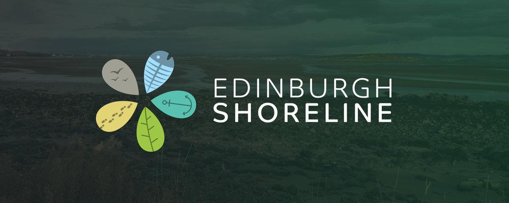 Shoreline-banner.jpg