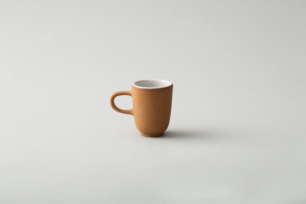 espressoweb.jpg