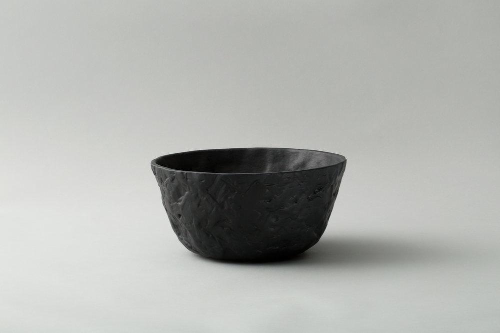 black-bowl.jpg