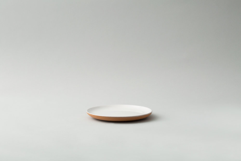 Small-plates-clay-white.jpg