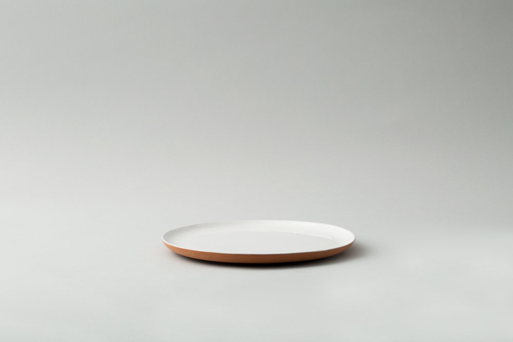 large-plates-clay-white.jpg