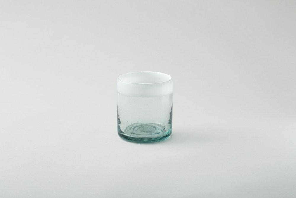 glasstumbler.jpg