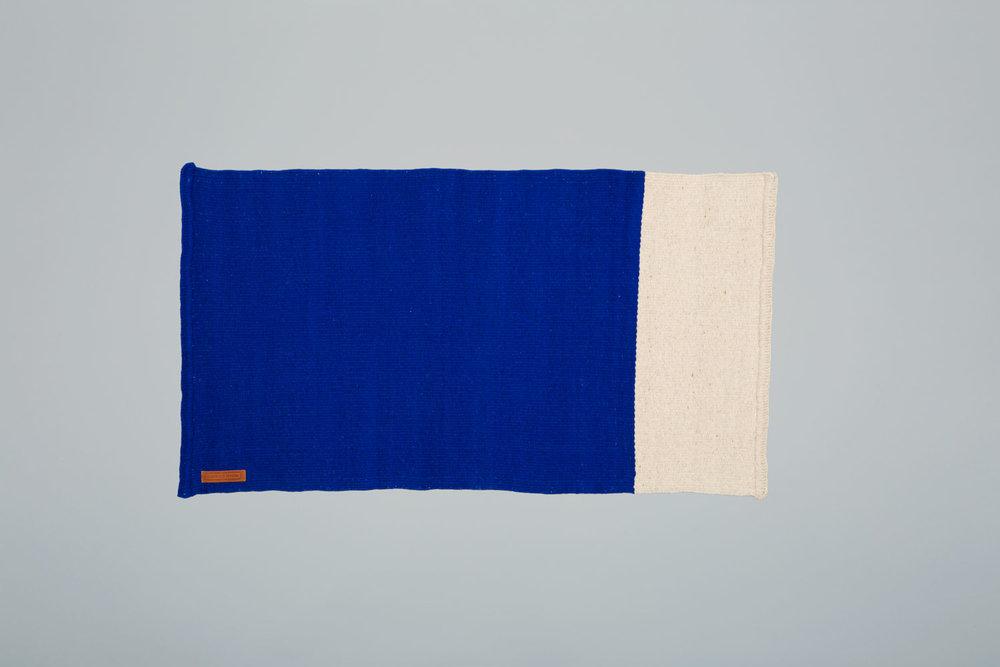 Blue-Rug-Small.jpg