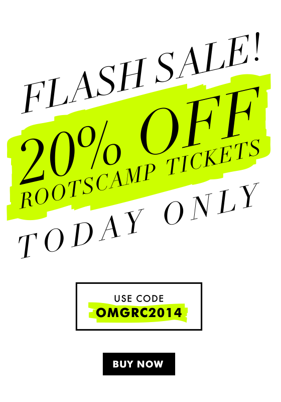 rc-flash-sale-2014_v2_560x800.png