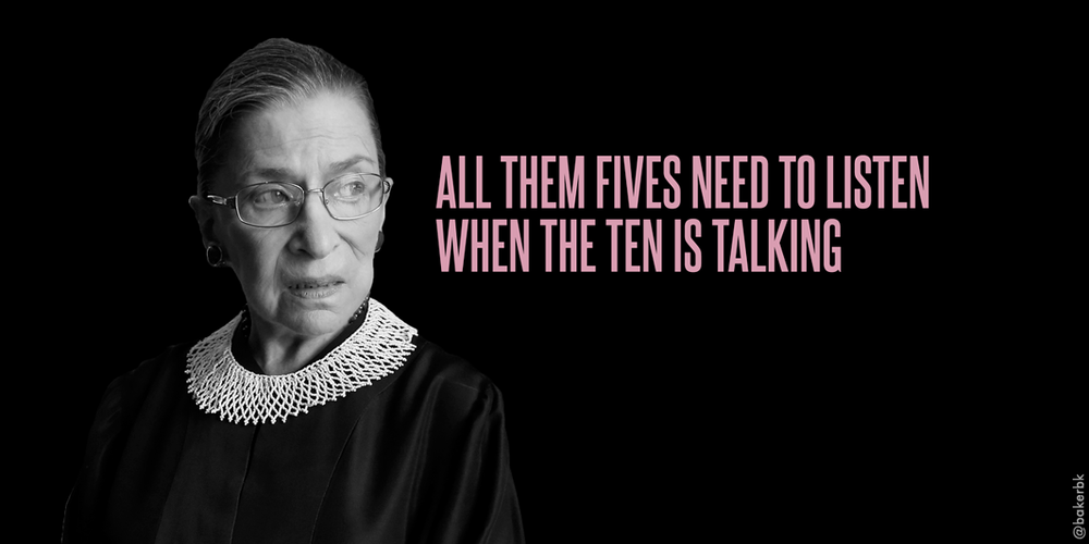 RBG-ten-share_by-bakerbk.png